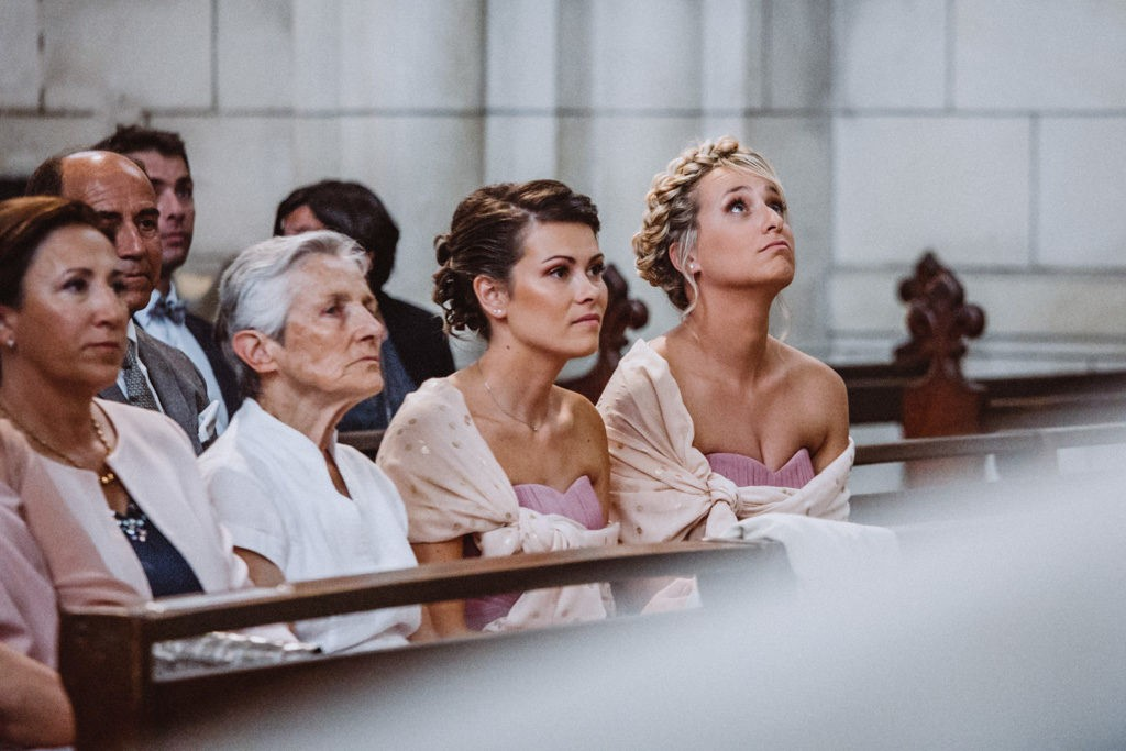 ceremonie mariage biarritz