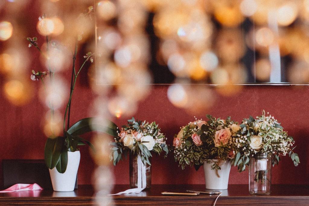 mariage suite le regina biarritz