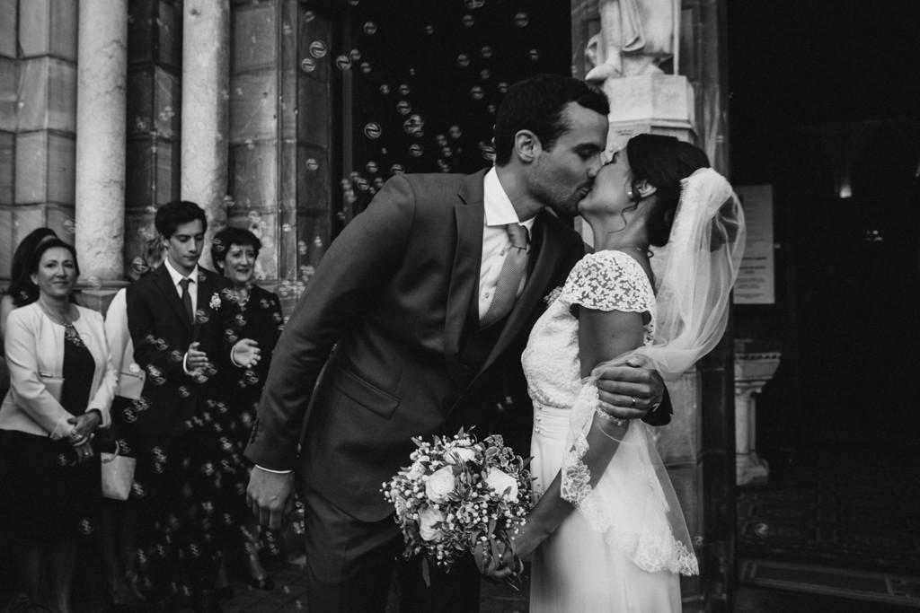 wedding-biarritz-2
