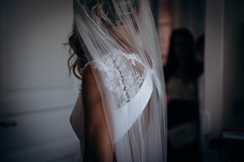 emak-bakea-mariage-26