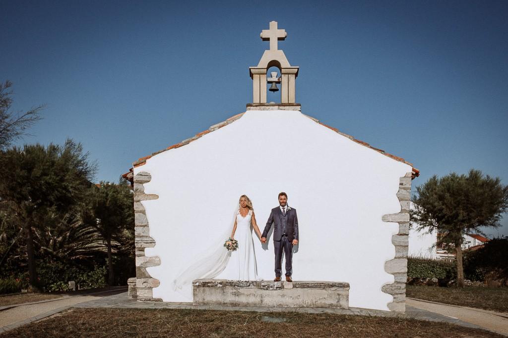 emak-bakea-mariage-57