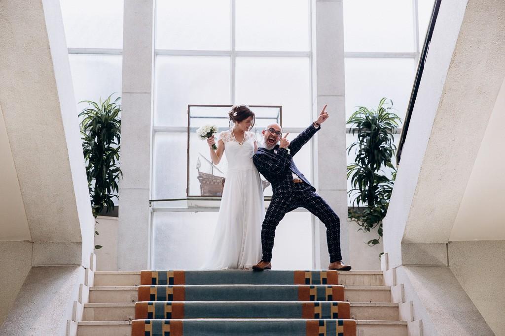 mariage mairie biarritz