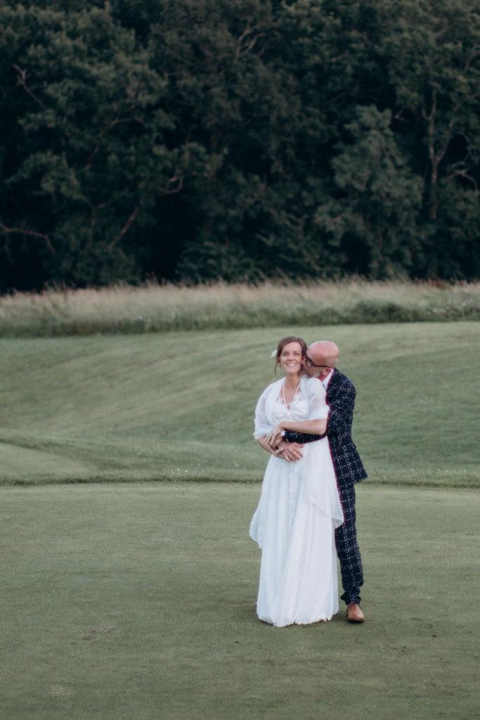 mariage arcangues