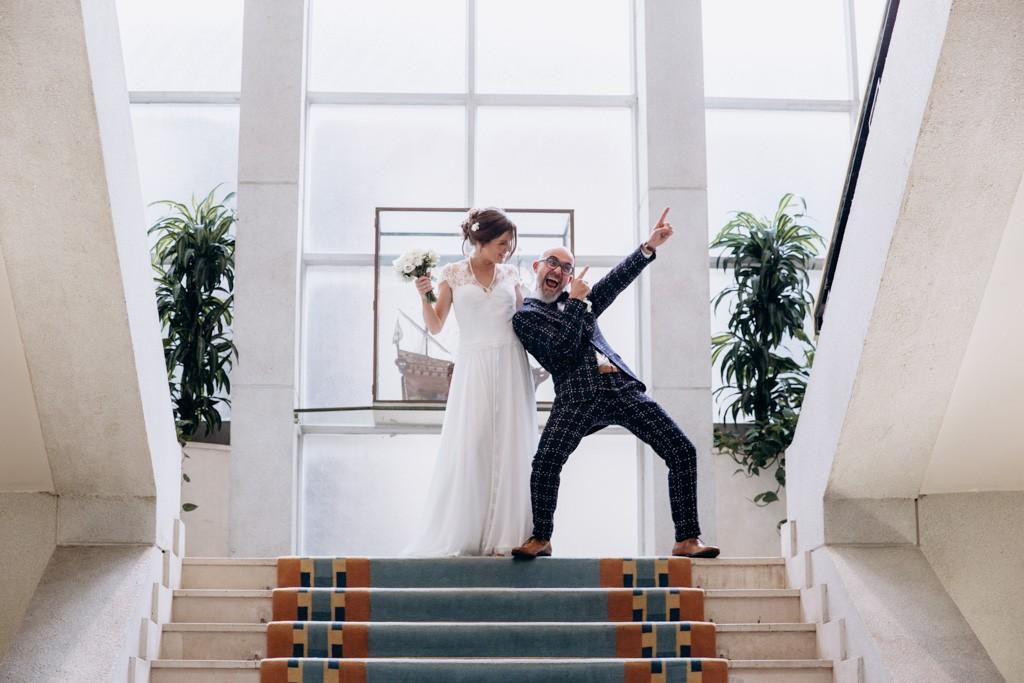 mariage-biarritz-34