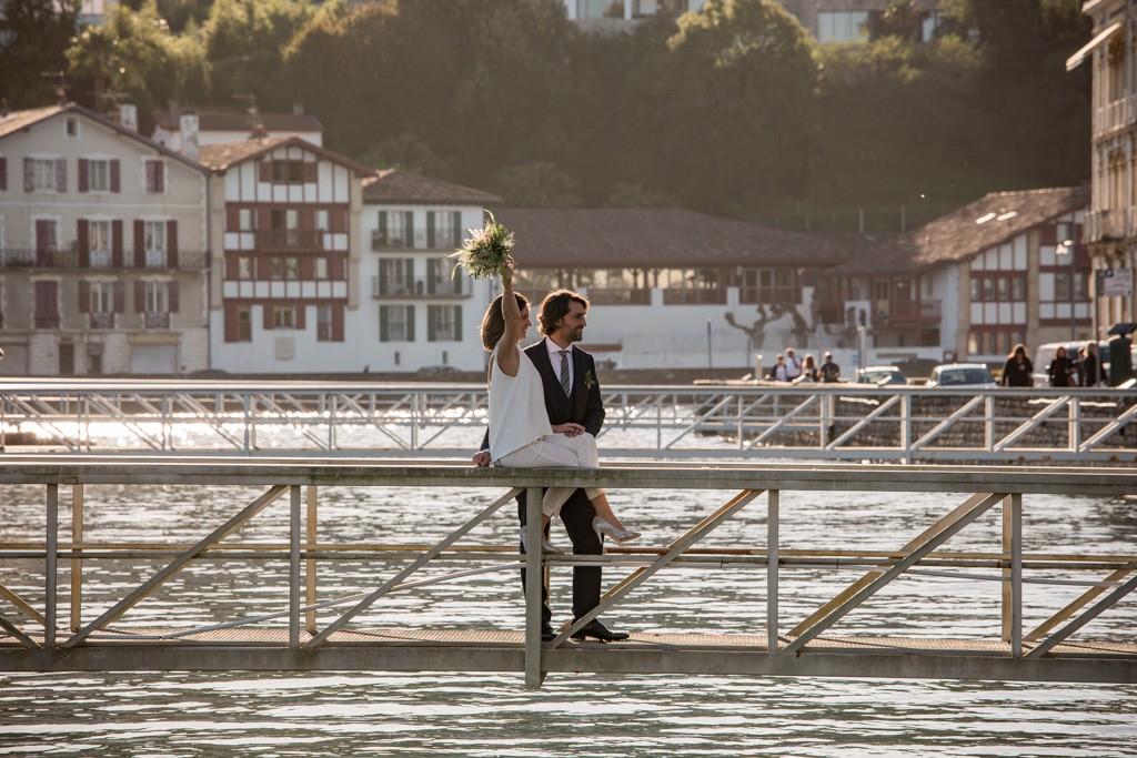 mariage-intime