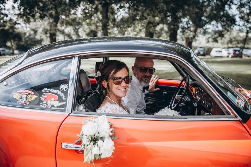 photographe mariage arcangues