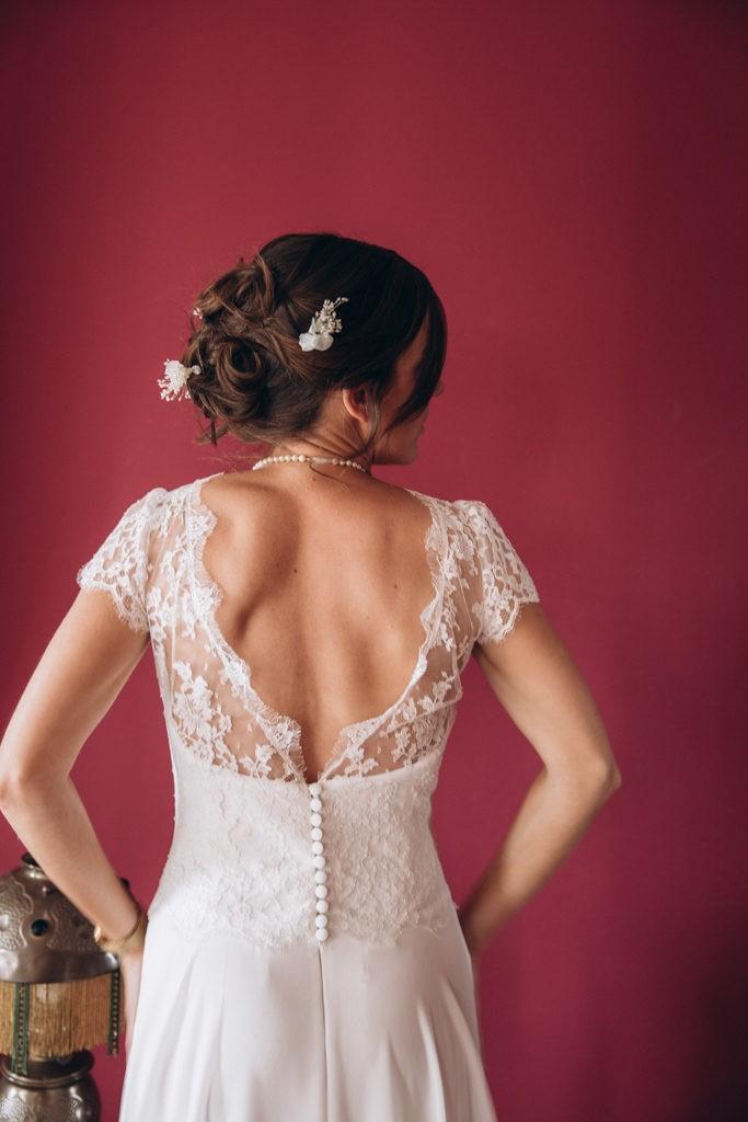 photographe mariage guethary