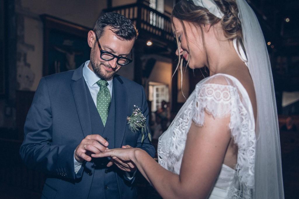 mariage ciboure