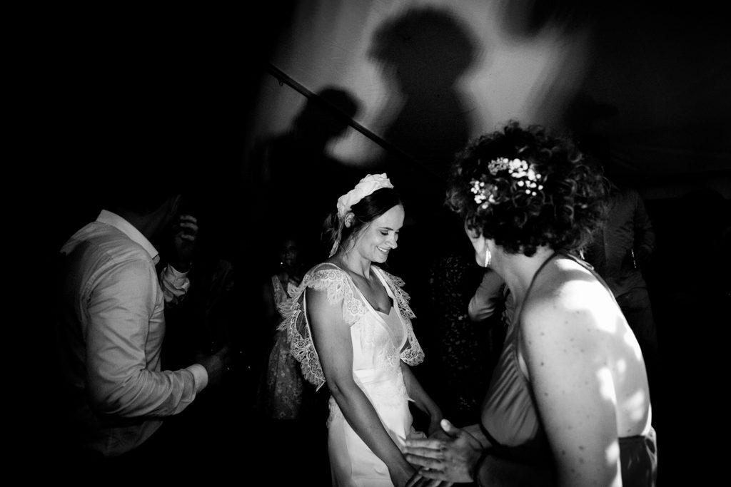 mariage kostakoak
