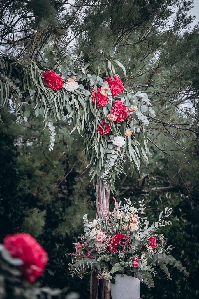 berry les fleurs biarrotes