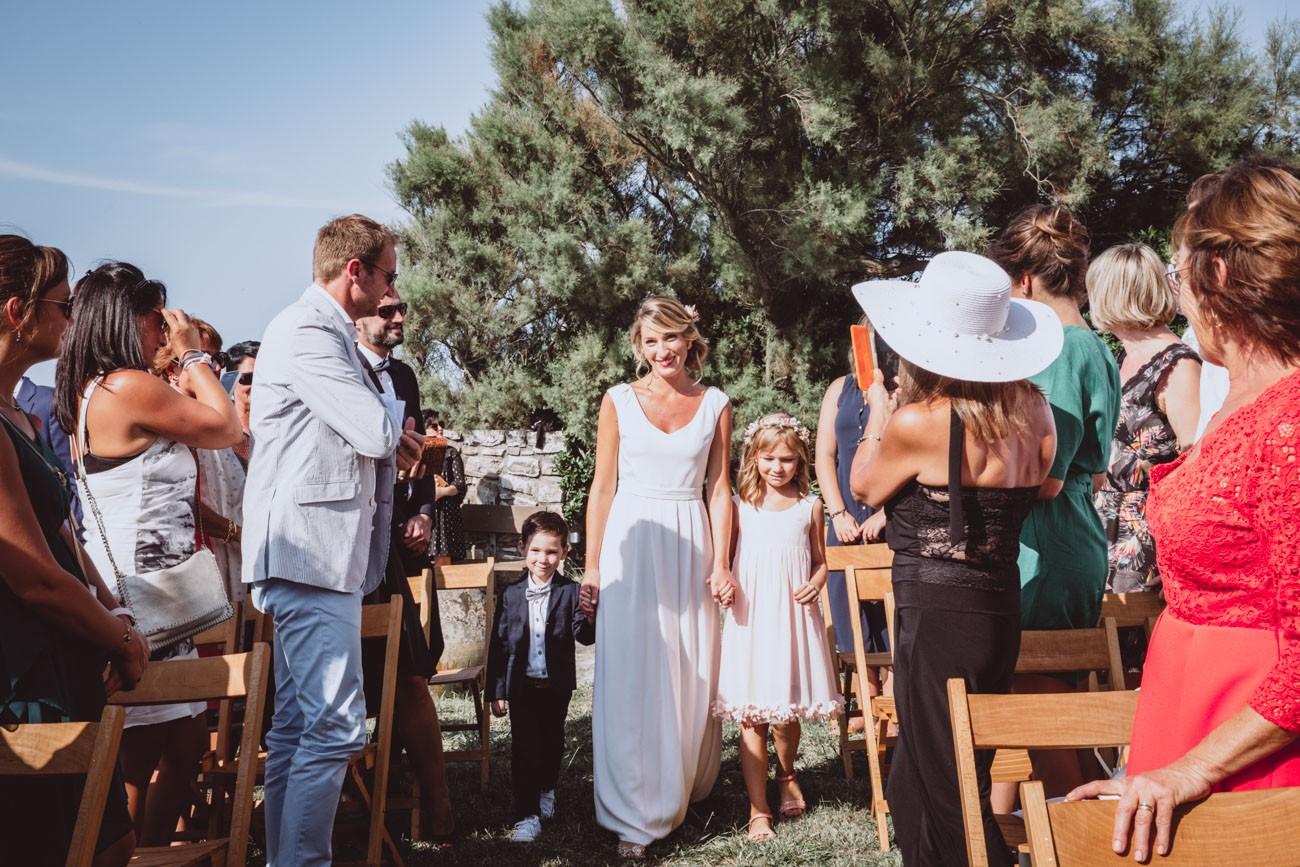 photographe mariage emak bakea