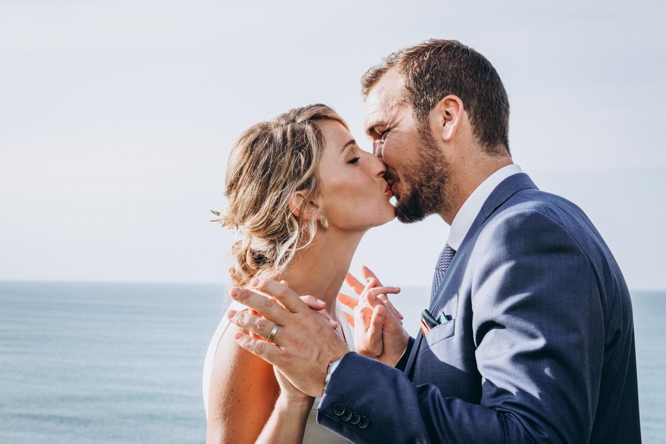 emak-bakea-photo-couple-mariage-8