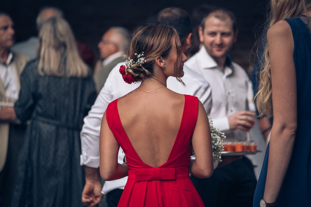 mariage couvent des jacobins