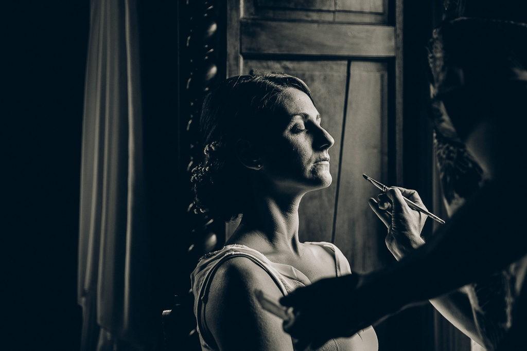 photographe mariage saint sever