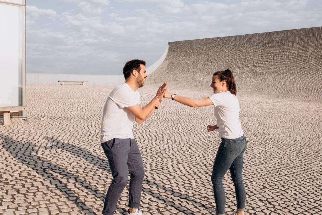 seance engagement cité de l'océan biarritz