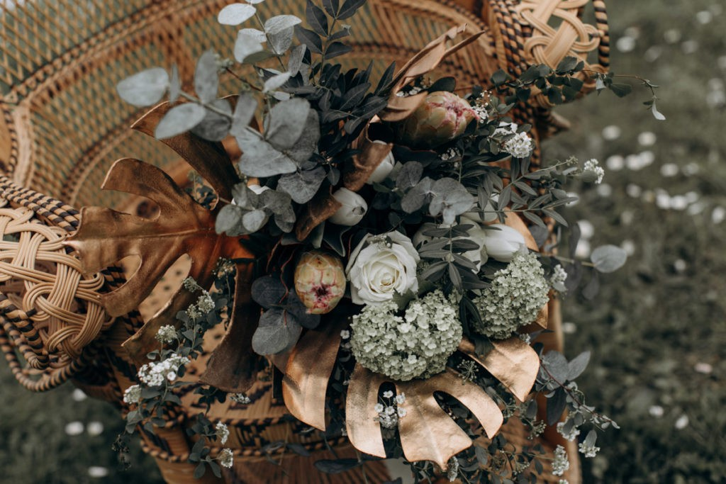 plein ait fleuriste