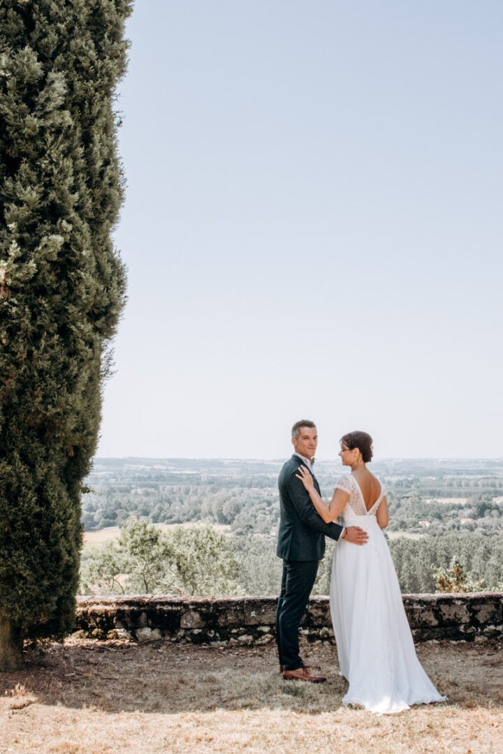 mariage lot et garonne