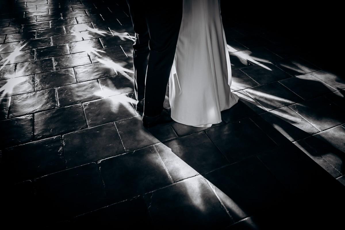 mariage-la-ferme-aux-piments-44