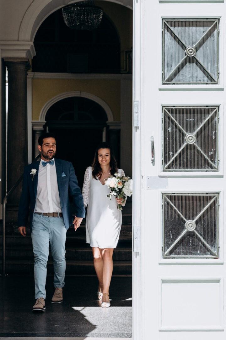 mariage mairie pau