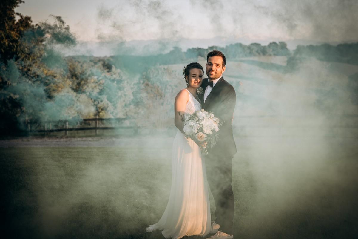 mariage-relais-de porthos-photographe