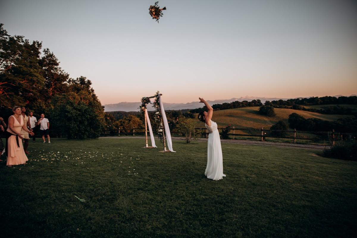 mariage-relais-de porthos-reception-21