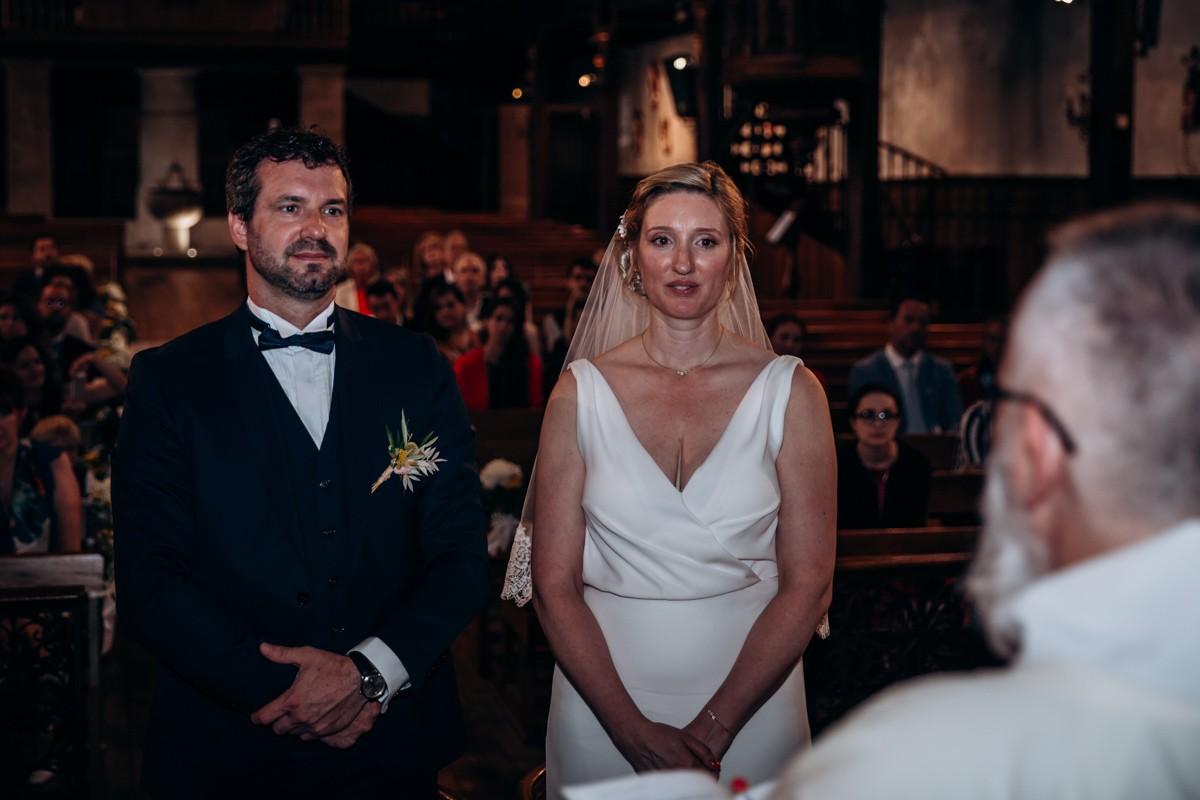 ceremonie mariage pays basque