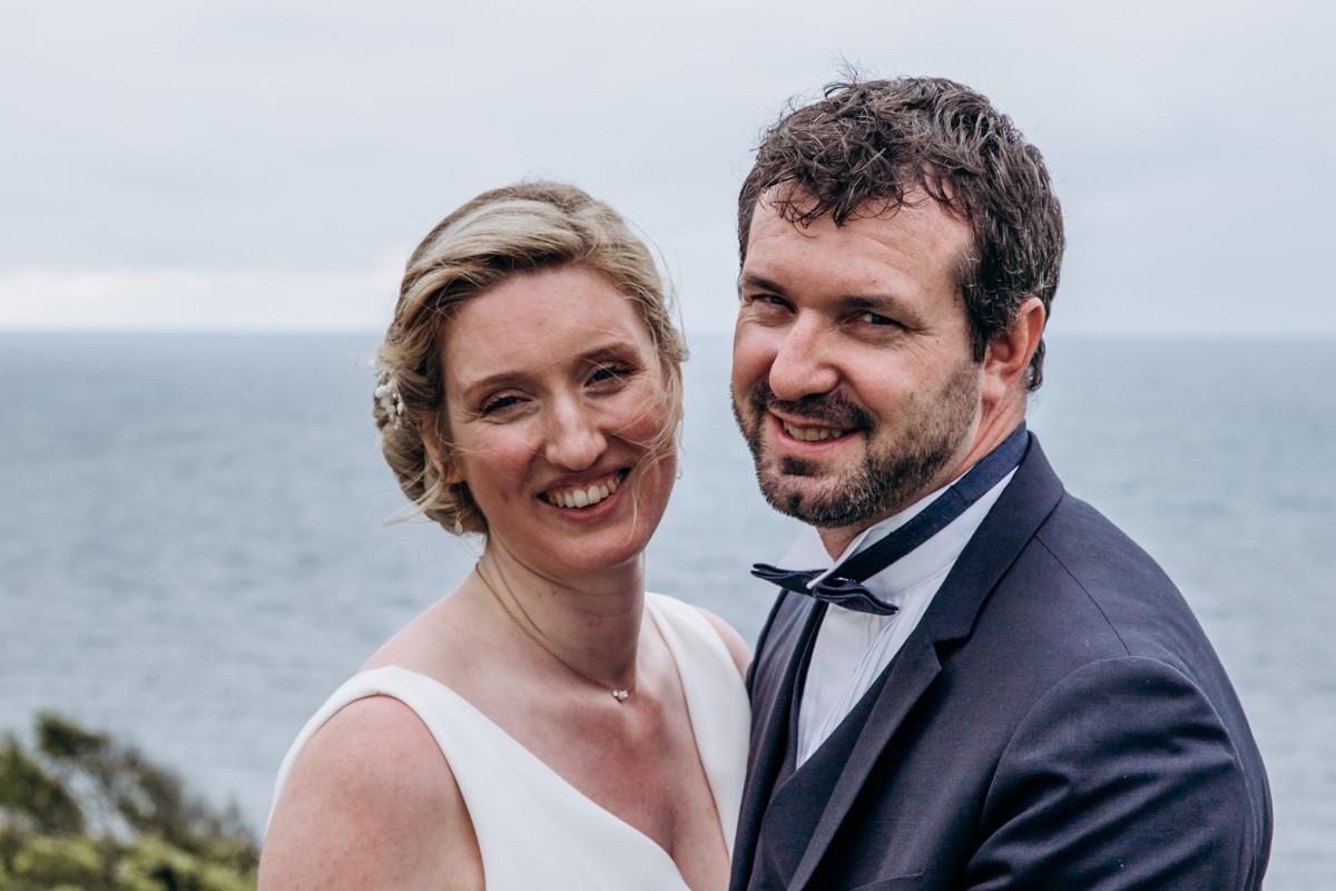 photo couple mariage emak bakea