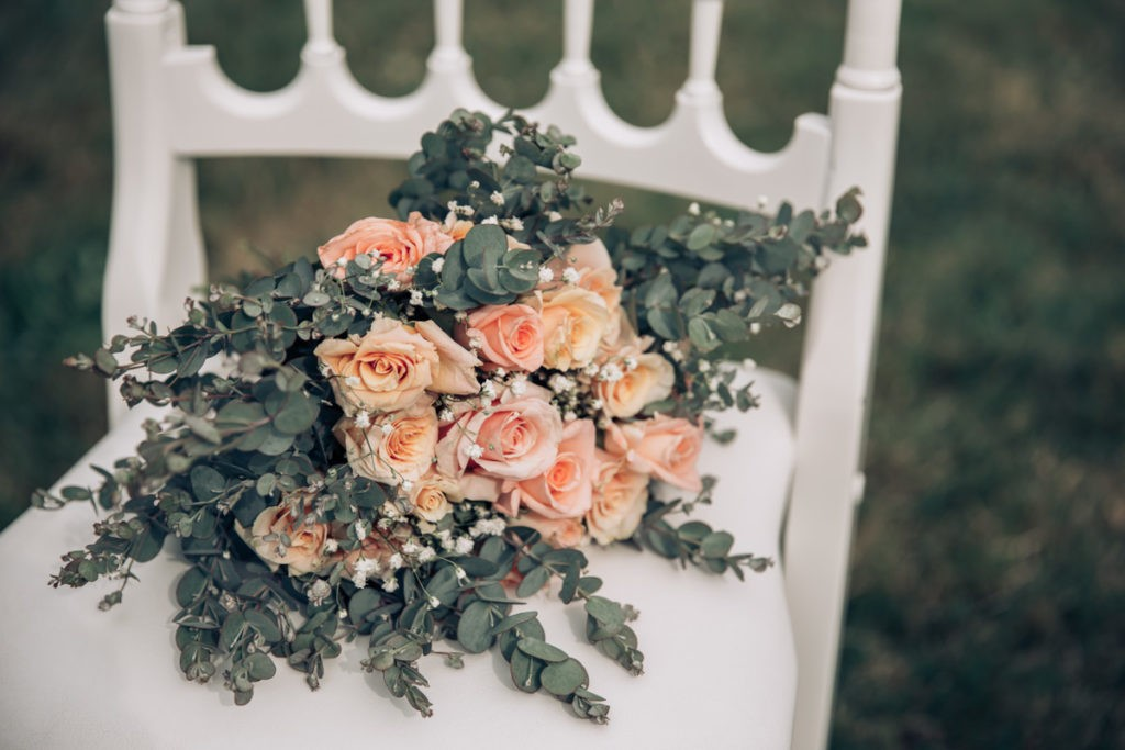 fleuriste mariage landes