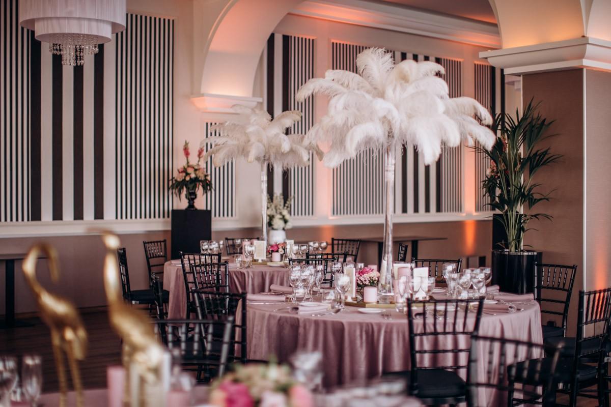 mariage-reception-monte-igueldo-donostia-9