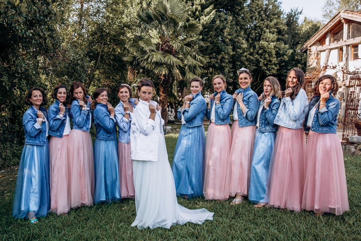mariage-ferme-inharria-mb-5