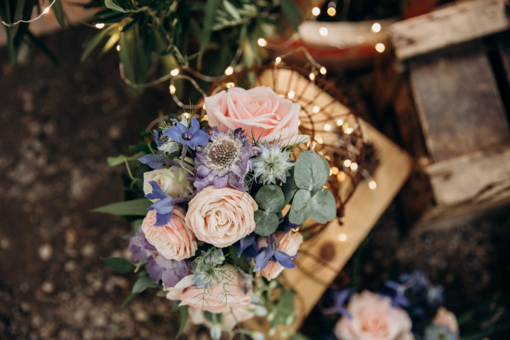 les petits bourgeons fleuriste mariage