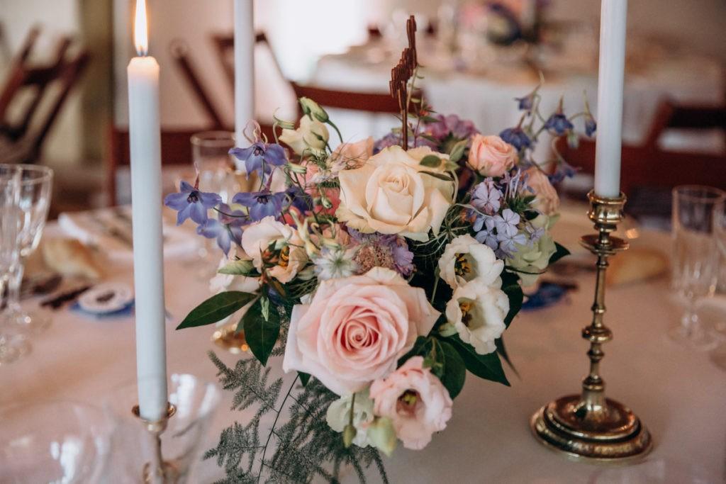 la magie d'un instant wedding planner