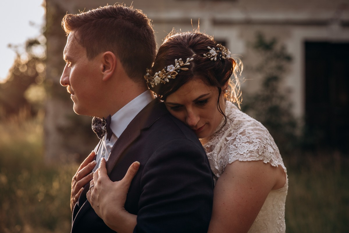 mariage-les-palafitos-28