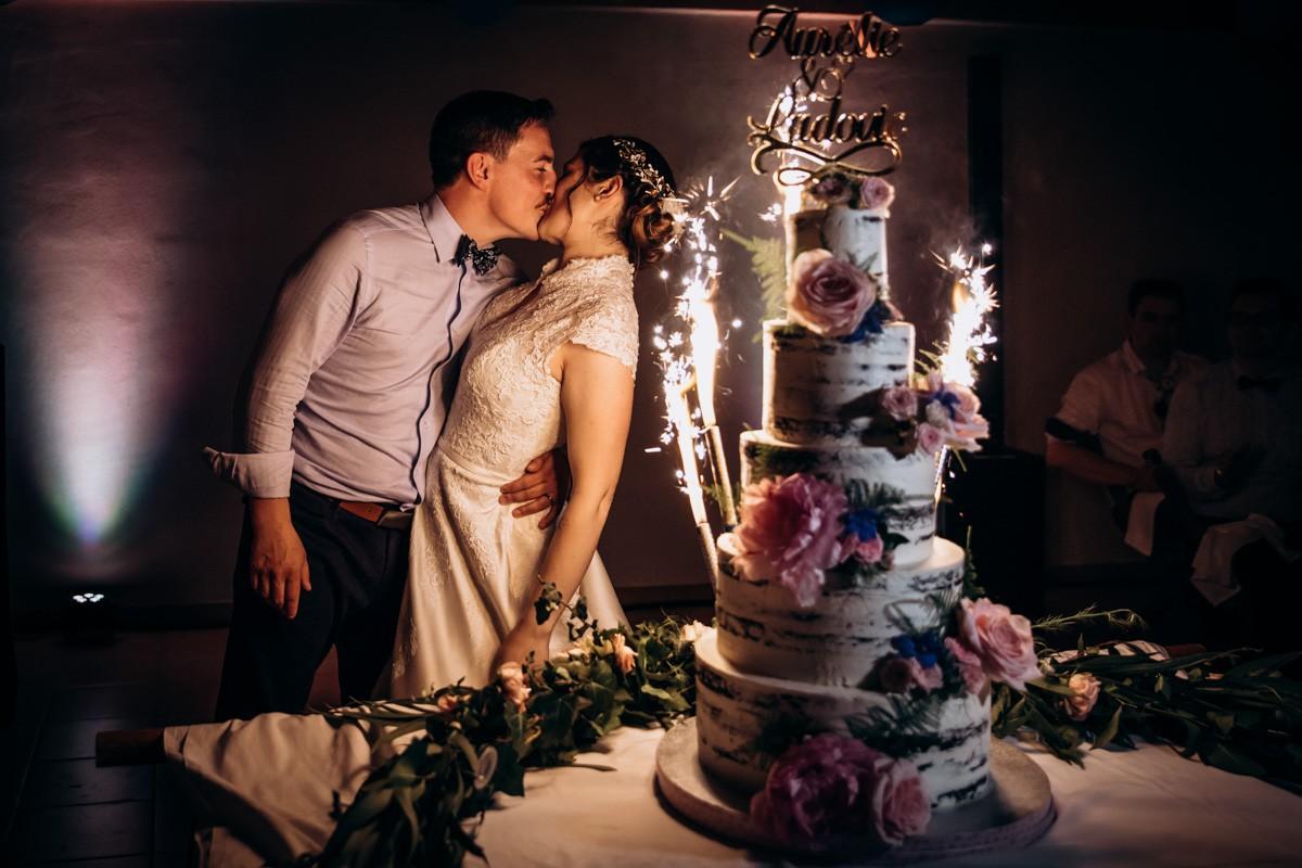 mariage-les-palafitos-34