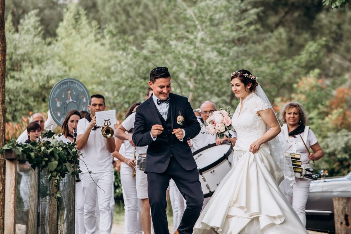 mariage-les-palafitos-4