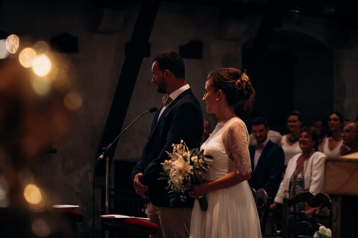 mariage-saint-pee-sur-nivelle-21