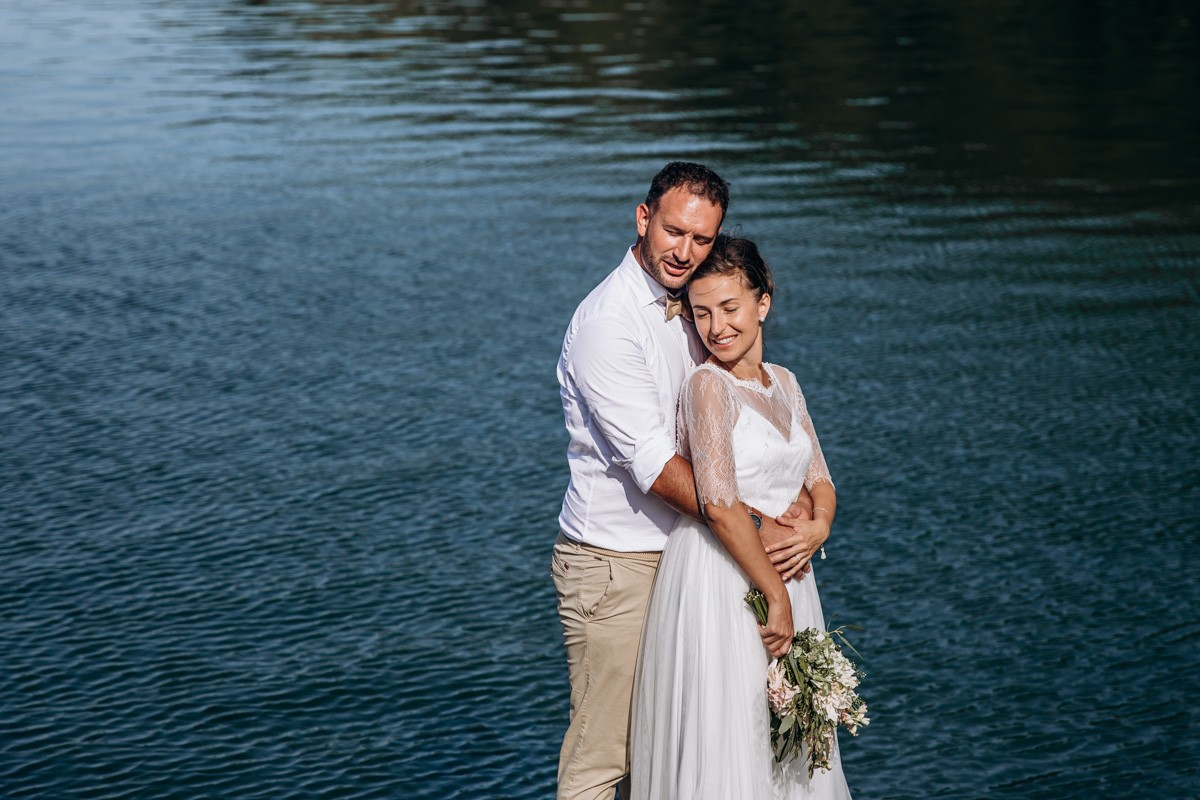 mariage-saint-pee-sur-nivelle-40