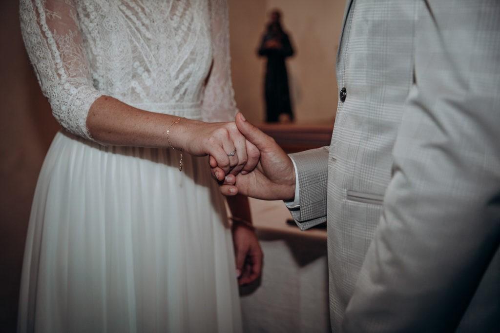 mariage chapelle saint joseph bidart