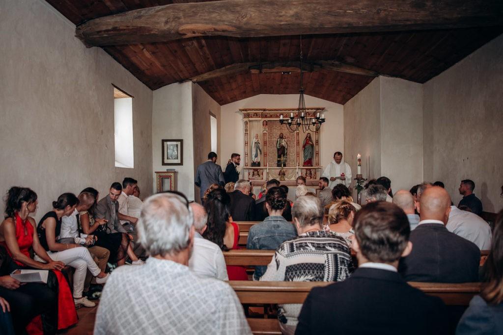 chapelle saint joseph bidart