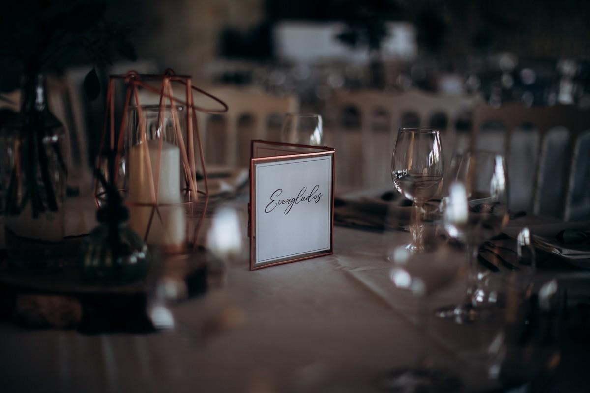 decoration mariage pays basque