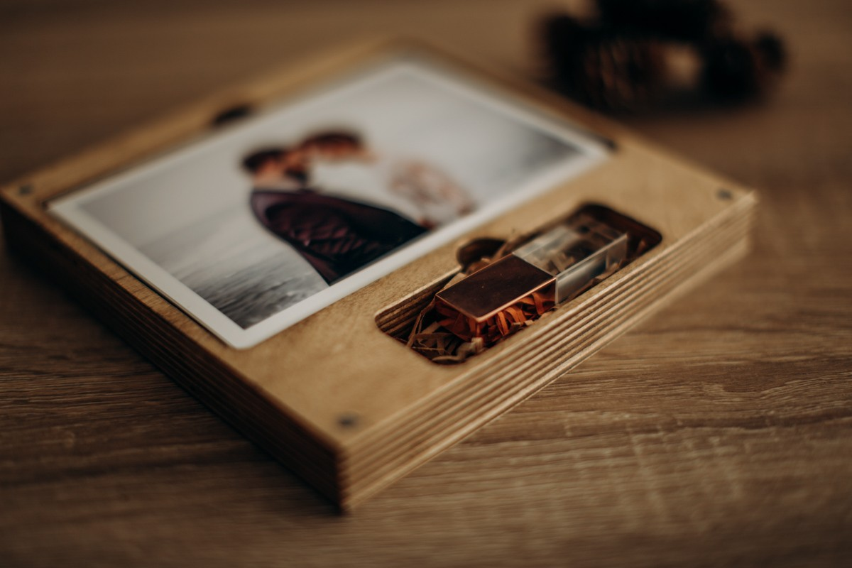 photographe-mariage-pays-basque-coffret-12