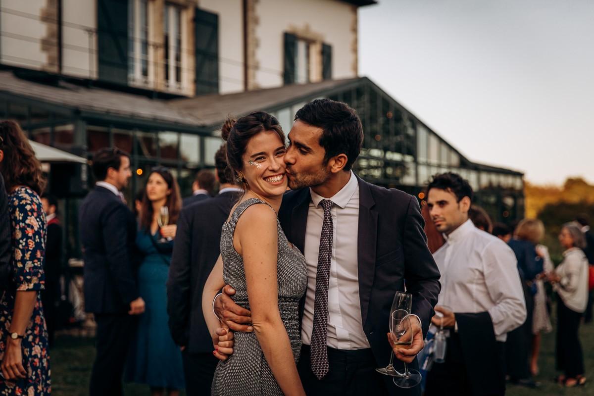 mariage gaztelur arcangues