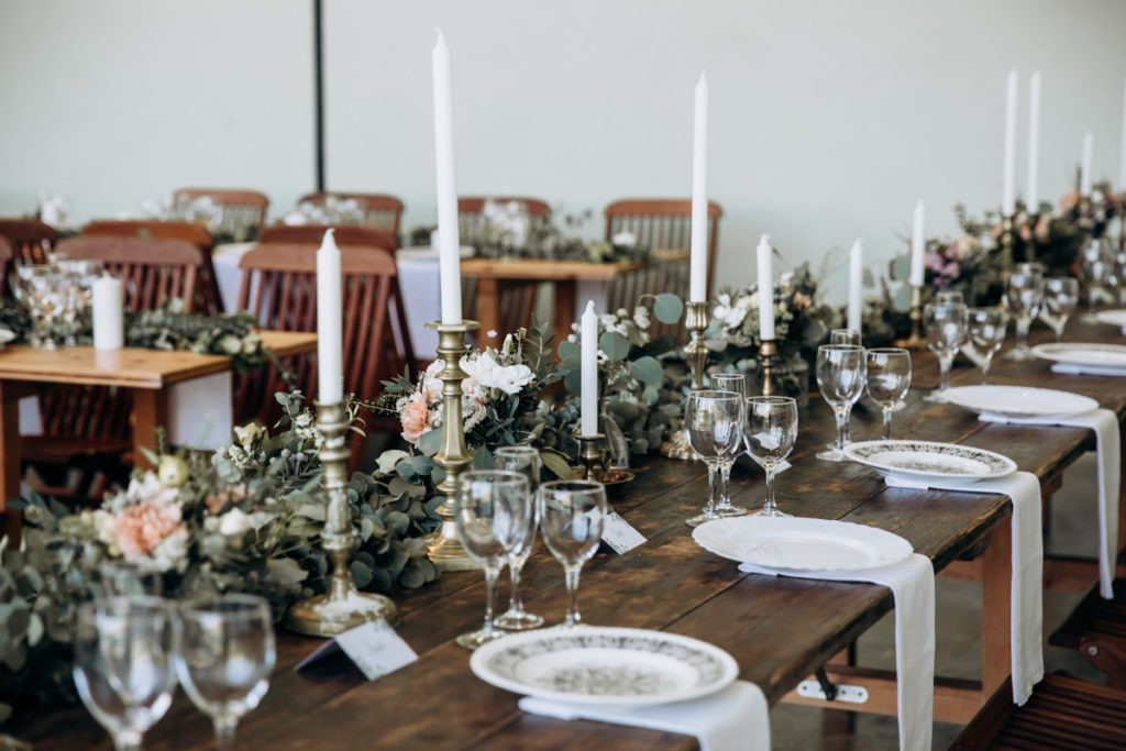 wedding planner pays basque