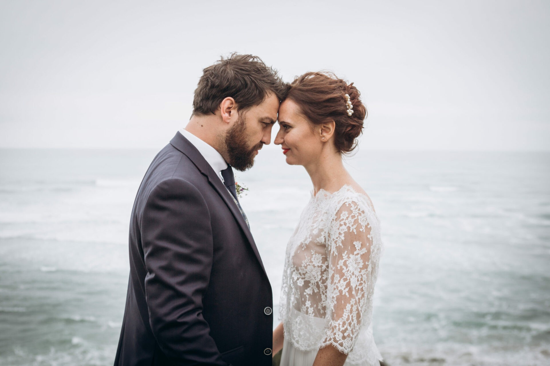 emak bakea mariage en automne