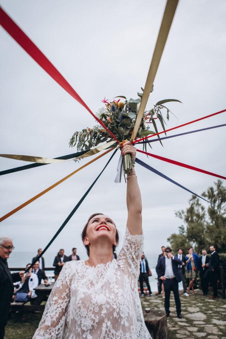 mariage en automne emak bakea