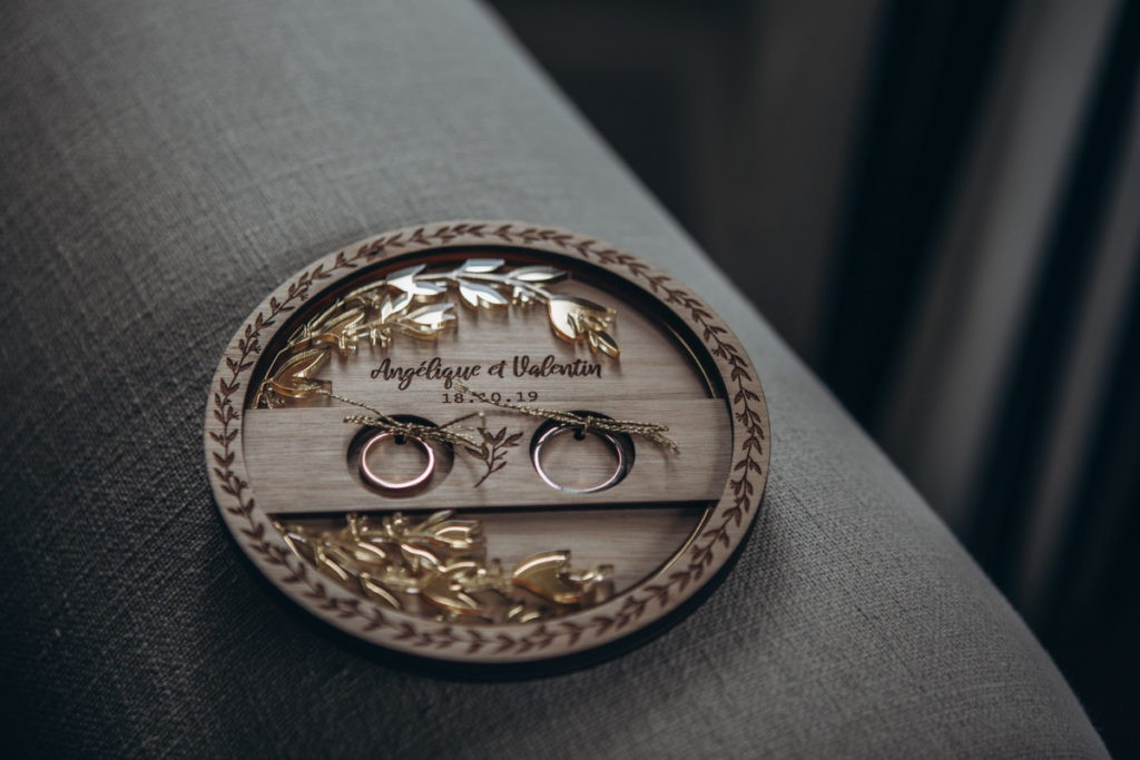 emak bakea mariage