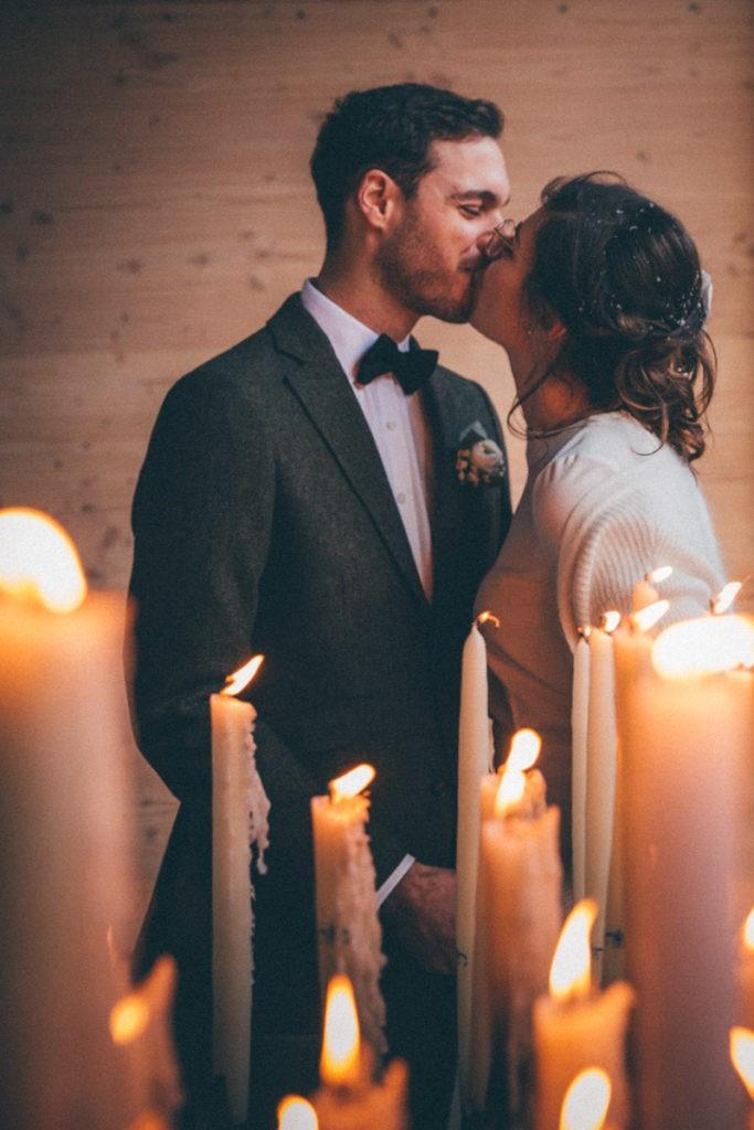mariage lourdes