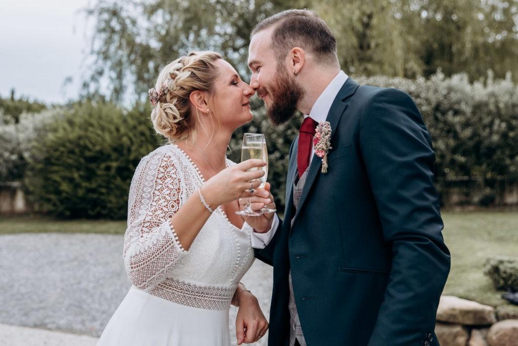 urtubien borda mariage