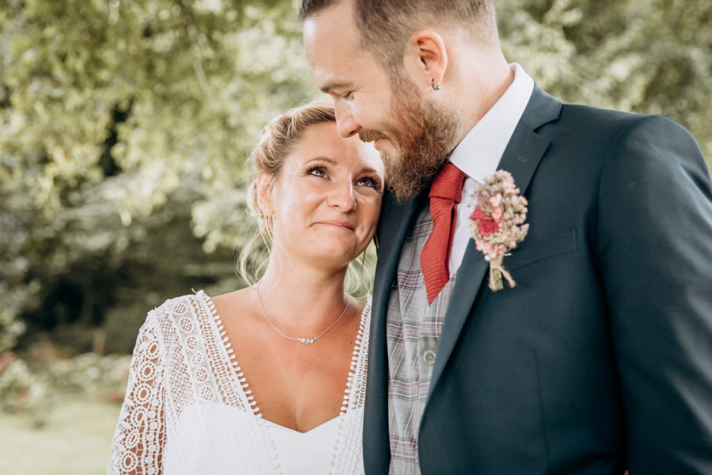 mariage urtubien borda