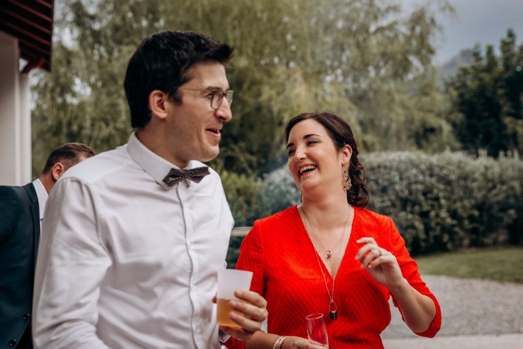 mariage urtubien borda urrugne